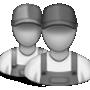 Direito do Trabalho - Defesa do escritório Almeida e Cruz