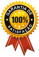 Decor - 100% Serviço Garantido