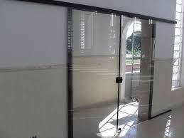 Home Vidros Portas Variadas