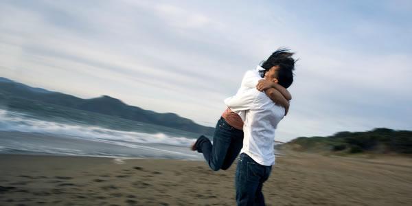 Amarração amorosa dominadora - Pai Isac - O rei da amarração