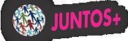 Logomarca Juntos +