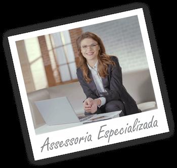 Assessoria Jurídica Especializada - JusExpress