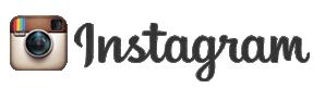 Instagram Blog O que fazer no Rio de Janeiro