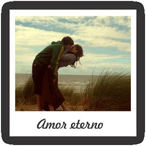 Amarração de amor