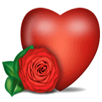 Amor - Vidente Rodrigo