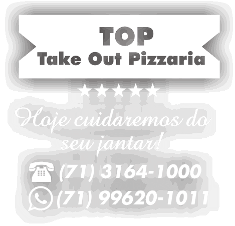 Slide Take Out Pizzas