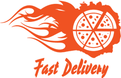 Fast Delivery Pizza em Camaçari