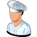 Take Delivery - Pizzaiolos especializados