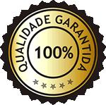 Top Web 100% Garantido!