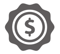 Truesoft Sistemas - Preço de venda e custo