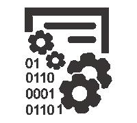 Truesoft Sistemas - Nota Fiscal Eletrônica