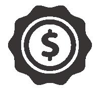 Truesoft Sistemas - Controle Financeiro