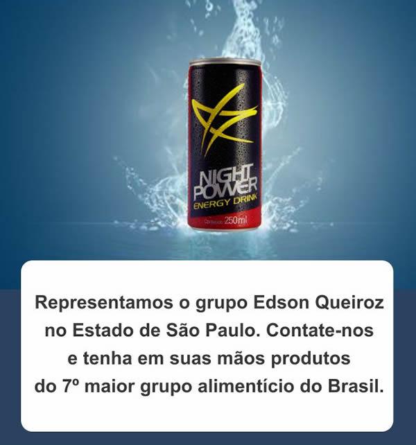 Vermax - Edson Queiroz